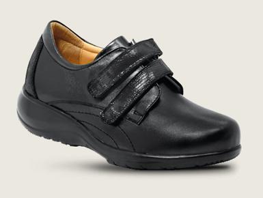 best sneakers d5984 a48e0 Calzature   Festa Ortopedia